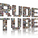 Bilder zur Sendung: Rude Tube