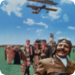 Bilder zur Sendung: Die tollk�hnen M�nner in ihren fliegenden Kisten