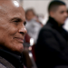 Sing Your Song - Das bewegte Leben des Harry Belafonte