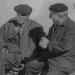 Wilde Feigen - ein Film aus Korsika