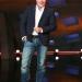 Bilder zur Sendung: Dieter Bohlen - Die Mega-Show