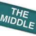 Bilder zur Sendung: The Middle
