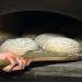 Brot-Zeit. Von der Kunst des Brotbackens