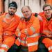 Die Drei von der Müllabfuhr - Mission Zukunft