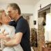 Scheidung für Fortgeschrittene