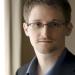 Jagd auf Snowden
