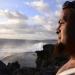 Bilder zur Sendung: Tonga, Paradies der Südsee?