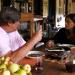 Kulinarische Reise durch Brasilien