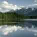Kanadas Nationalparks, Teil 2