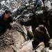 Bilder zur Sendung: Rocky Mountain Miners - Die Jagd nach Edelsteinen