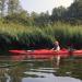 Vom Dieksee zum Nord-Ostsee-Kanal