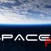Spaceflight