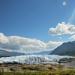 Abenteuer Alaska