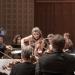 Fischer dirigiert Bartók und Mozart