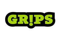 GRIPS Mathe