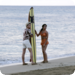 Bilder zur Sendung: Teen Beach Movie