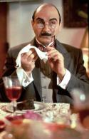 one 23:10: Agatha Christies Poirot