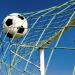 das MDR-Wetter und Sport im Osten