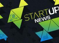 Startup News