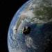 Zielscheibe Erde (1)