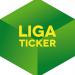 Ligaticker