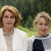 Bilder zur Sendung: Almuth und Rita - Zwei wie Pech und Schwefel