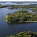 Die Lauenburgischen Seen - Wildnis zwischen Lübeck und Elbe