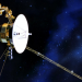 Die Reise der Voyager-Sonden
