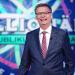 Bilder zur Sendung: Wer wird Millionär? Das Publikums-Special