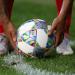 RTL Fußball: Deutschland - Nordirland
