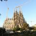 Mega-Bauten - Barcelonas Jahrtausend-Kathedrale