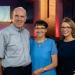 Missionswerk Karlsruhe: Gebet für dich - live