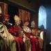 Kreuzzug in die Hölle - Die Tempelritter