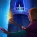 Bilder zur Sendung: Die Eiskönigin - völlig unverfroren
