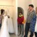 Frauentausch - Hochzeitsspezial