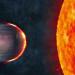 Countdown zum Weltuntergang - Erde auf Abwegen