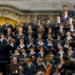 Bilder zur Sendung: 800 Jahre Dresdner Kreuzchor