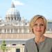 Bilder zur Sendung: Der Vatikan und das Geld