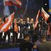 Schafft Europa sich ab? EU-Gegner auf dem Vormarsch