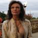 Rosamunde Pilcher: Zauber der Liebe (2)