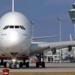 Bilder zur Sendung: Drehkreuz des S�dens - Der Flughafen M�nchen