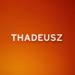 Bilder zur Sendung: THADEUSZ