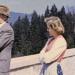 Eva Braun - Die Braut des Bösen