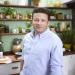 Bilder zur Sendung: Jamie Oliver: Genial gesund - Super Food for Family & Friends