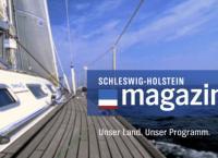 Schleswig-Holstein Magazin Landesfunkhaus Schleswig-Holstein