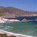 Griechenlands Inseln