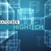 Ratgeber - Hightech