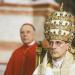 Hitler und der Papst (Teil 1)