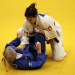 Judo: Grand Slam in Budapest (HUN)