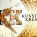 Kunst & Krempel